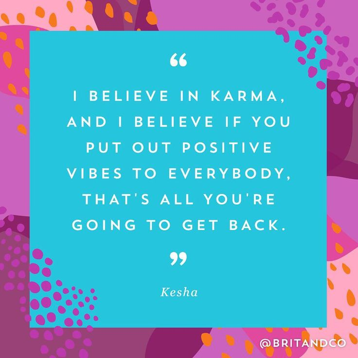 Love this empowering + inspiring quote from Kesha.