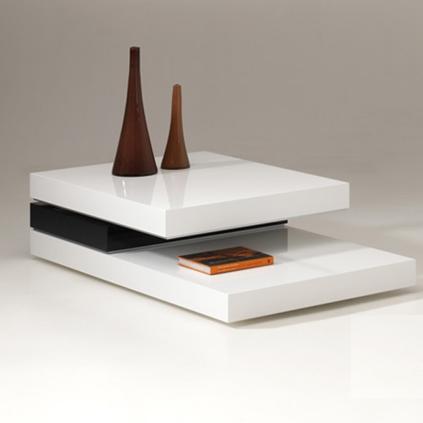 """""""mitford"""" white with a turning plate    by www.interieur-expression.com"""