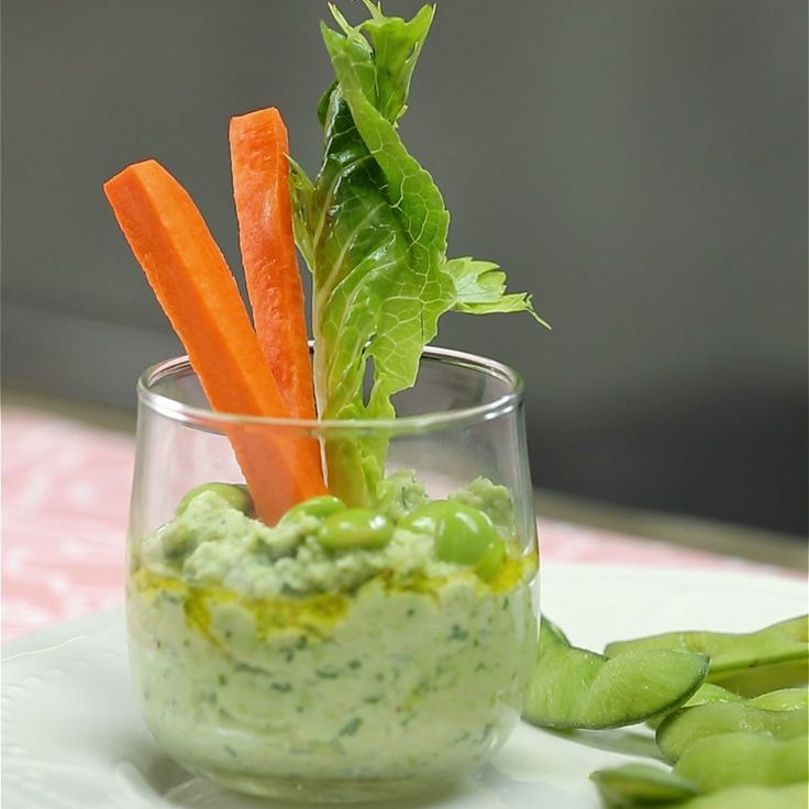 88 best guilt free eats images on pinterest healthy eating have this delicious and creamy dip in just ten minutes weight loss plansweight loss dietsdiabetic foodsdiabetic recipeshealthy forumfinder Choice Image