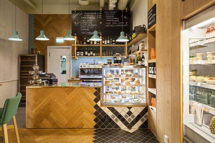 34 Best Restaurant Bar Design Awards Images On Pinterest
