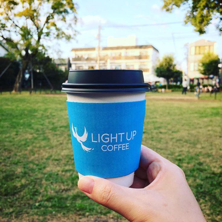 吉祥寺で大人気のスペシャリティコーヒーショップ「LIGHT UP COFFEE」がなんと関西進出決定!京都の出町柳に2号店をオープンします。出町柳駅から徒歩1分、鴨川からはなんと30秒という好立地。苦くないコーヒーで話題のLIGHT UP COFFEEのドリンク片手に鴨川でのんびりしませんか?