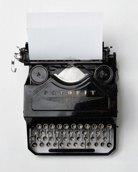 6 Ways Direct-Response Copywriting Can Improve Your Content Marketing Efforts