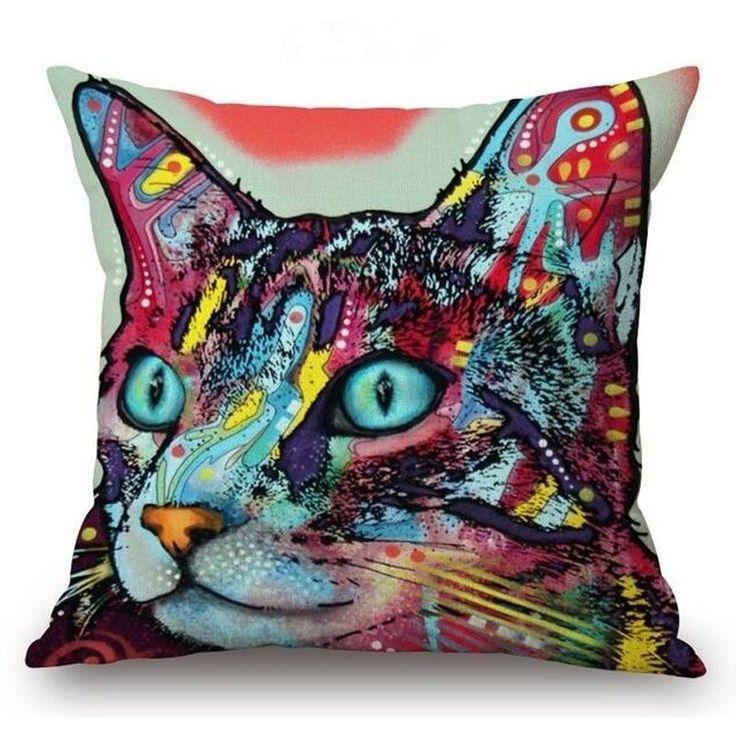 Scandinavian Pillow Cases : The 25+ best Scandinavian pillow cases ideas on Pinterest Walmart christmas decorations, Diy ...