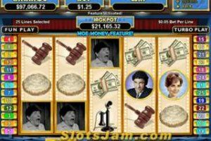 Casino sites with real money cash