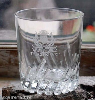 Glenlivet #whiskey scotch DOF tumbler crystal glass Ireland visit our ebay store at  http://stores.ebay.com/esquirestore
