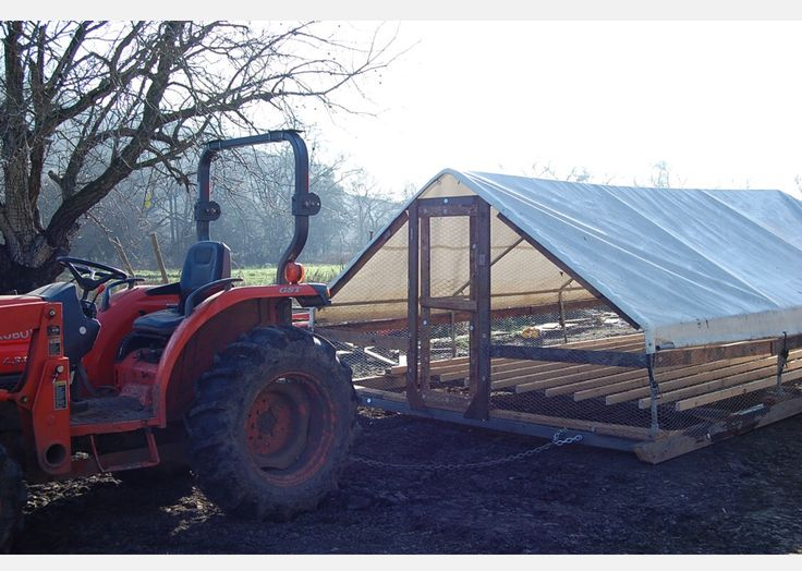Small Tractor Shelters : Best turkey shiz images on pinterest chicken coops