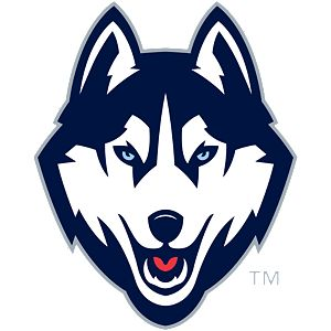UConn Huskies Fathead wall graphics from Fathead.com. Better than a UConn Huskies poster. Bigger than a UConn Huskies wall sticker. Tougher than a UConn Huskies wall decal. Thousands of wall graphics to decorate any room.