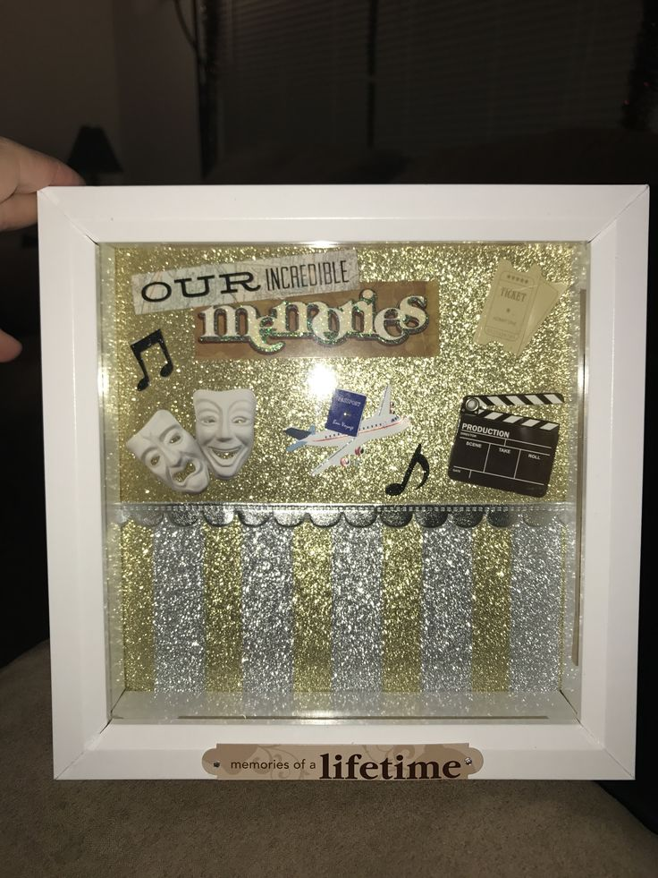 25 unique ticket shadow boxes ideas on pinterest movie ticket stubs savings shadow box and. Black Bedroom Furniture Sets. Home Design Ideas
