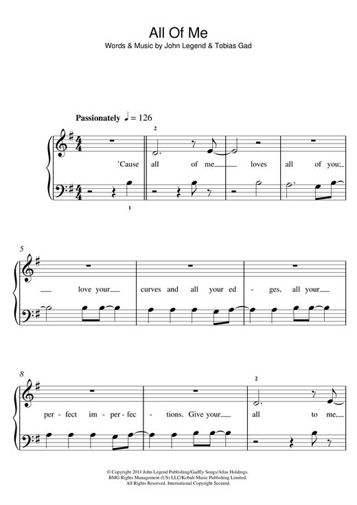 Piano tablature piano facile gratuite : 1000+ ideas about Partition Piano Facile on Pinterest | Partition ...
