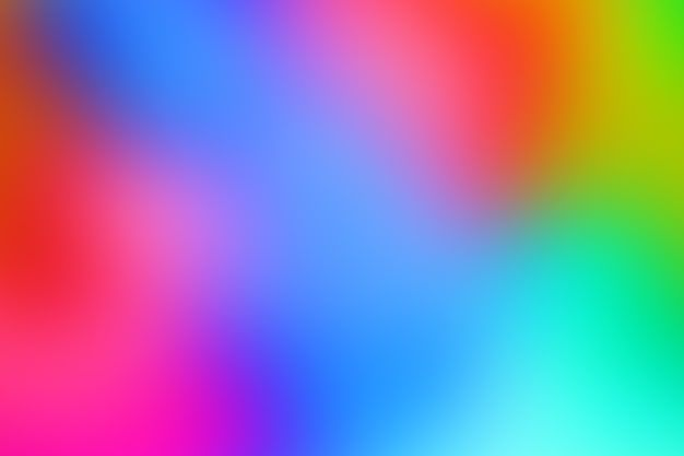 Beautiful Color Background Images Pngmagic Blue Background Wallpapers Red Background Images Blue Texture Background Banner multicolor background hd images