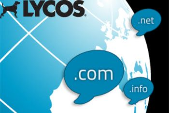 Lycos Internet Ltd stock was higher by 7% at Rs. 29. The company has announced the intent to acquire TriTelA Gmbh, which owns consumer facing platform mysms, reports a business daily.
