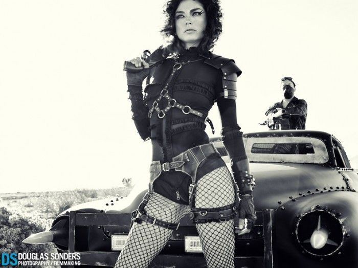 mad max apocalypse photoshoot http fstoppers mad max