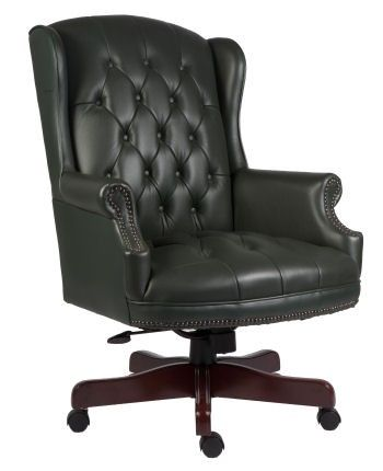 Image result for villain chair