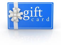 Like and share The Wedding Till on facebook! They are hosting a giveaway of a Visa Gift Card on their page.  All you have to do is like and share, as simple as that!