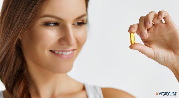Μάθε γιατί τα λιπαρά αυτά είναι ωφέλιμα για σένα καθώς και σημαντικές πληροφορίες για τα Ωμέγα-3!