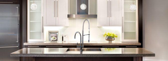 Artemisia - kitchen