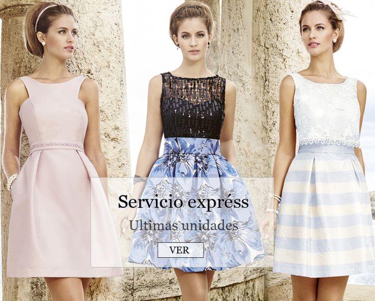 Galanovias - Vestidos de novia, vestidos de fiesta y todo tipo de accesorios de novia y fiesta - GalaNovias