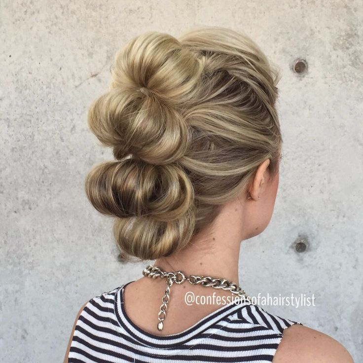 59 Best Faux Hawk Hairstyle Images On Pinterest: 17 Best Ideas About Faux Hawk On Pinterest
