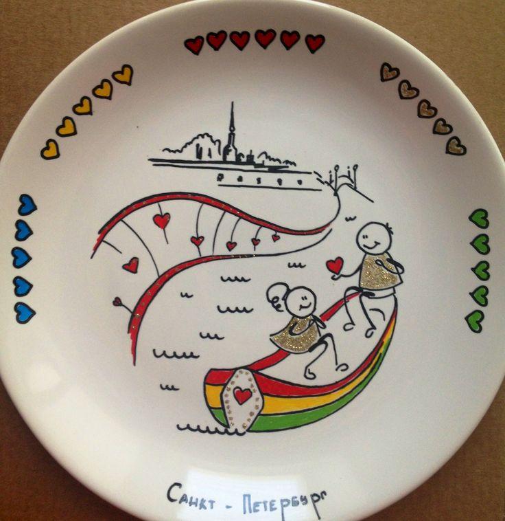 Spb#plate#