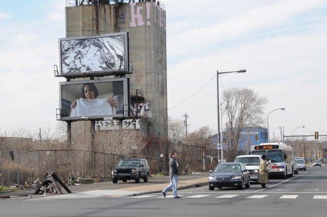 Zoe Strauss - Billboards 4 and 5_8396 web