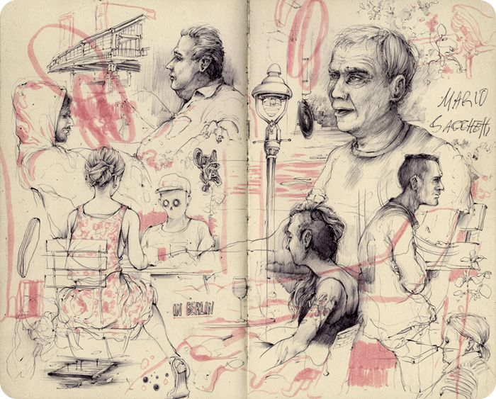 Click to enlarge image EUsketchbook_14.jpg