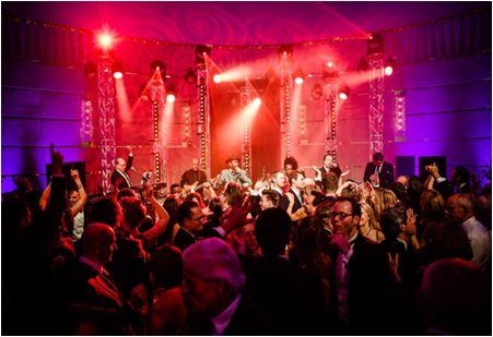Bright Entertainment AG   eventlokale.ch
