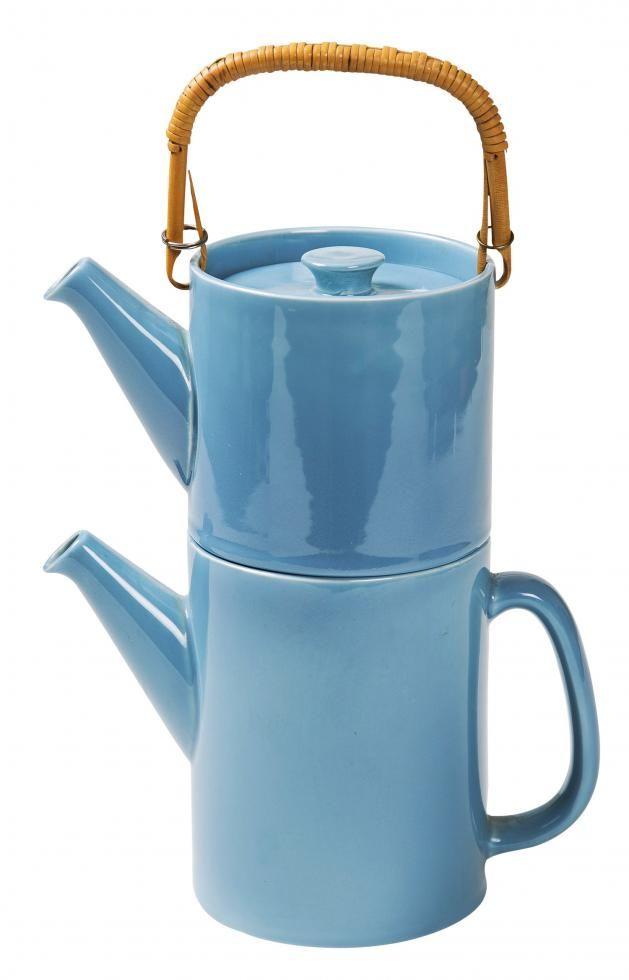 916 best scandinavian housewares norway and sweden images for Scandinavian housewares