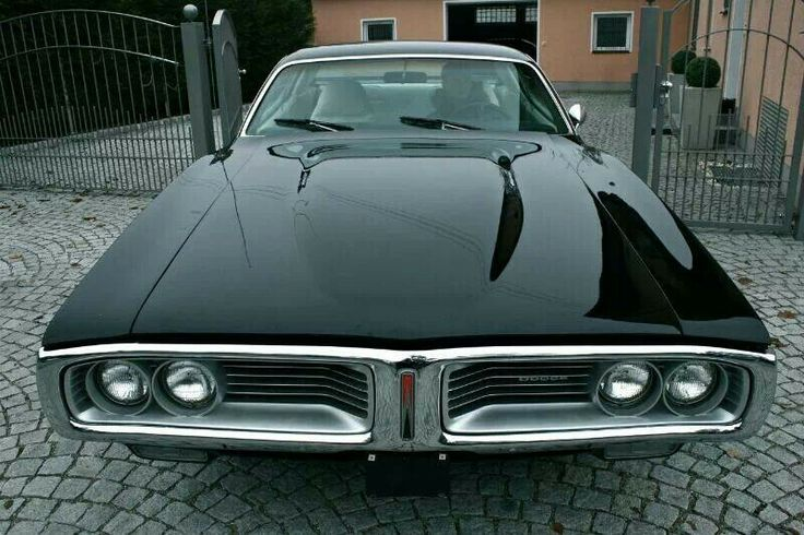 1000+ images about 71-72 / 73-74 Chargers on Pinterest ...