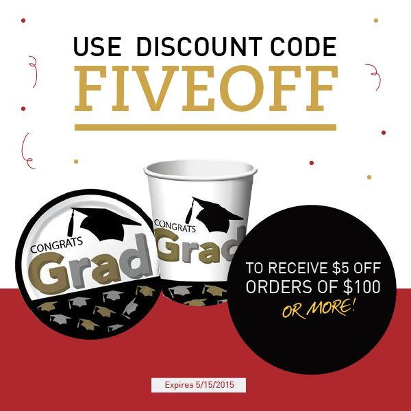 Usmc graduation gear coupon code