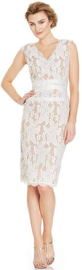 White Wedding Guest Dresses | POPSUGAR Fashion