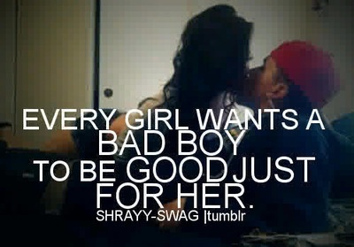 Swag-notes.tumblr| tumblr quotes | Quotes | Pinterest