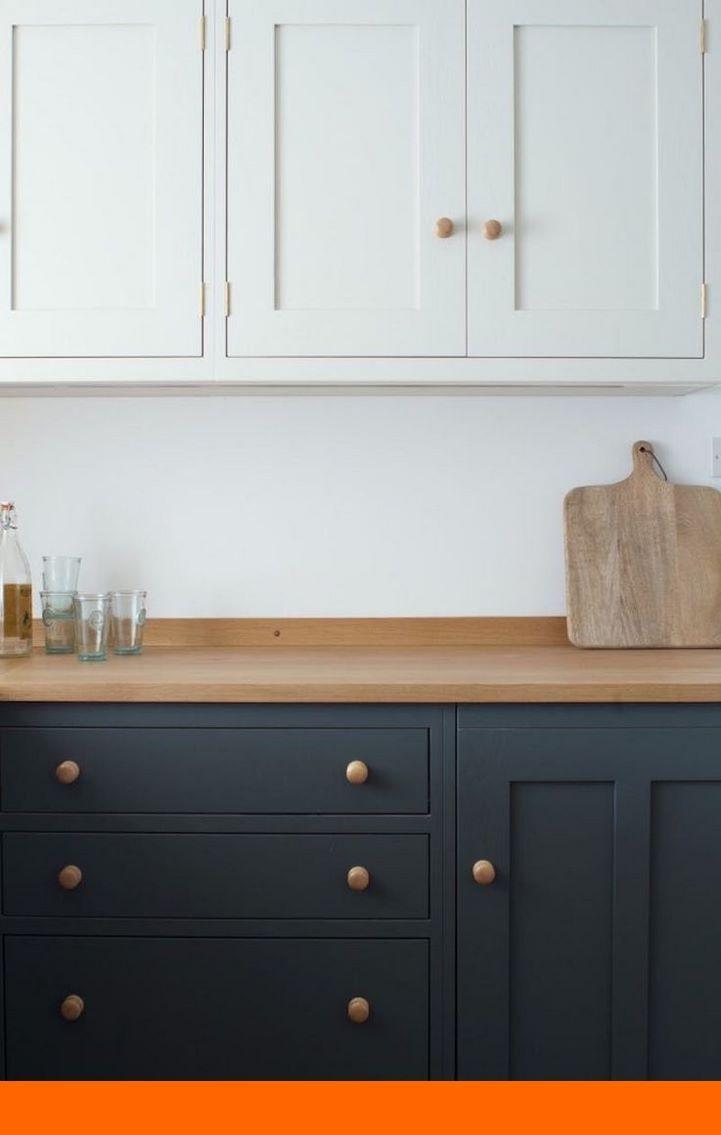 Kitchen Cabinets Jamaica - Etexlasto Kitchen Ideas