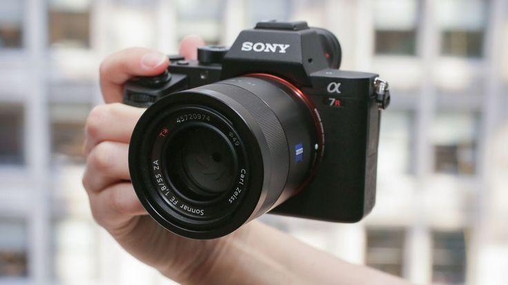 Best Entry-Level DSLR Cameras Under $500 - Buying Guide   https://dslrcamerasearch.com/best-entry-level-dslr-cameras-under-500/ Best Entry-Level DSLR Camera Under $500 ...  https://dslrcamerasearch.com/best-entry-level-dslr-cameras-under-500/