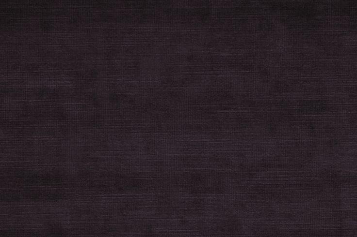 FLEXFORM #fabrics collection | TATAMI 1414