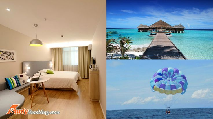 Where should you go on your next trip this summer?  Check it out! http://www.studybooking.com/accommodation/search/country/city/view/1  #BedandBreakfast #studentlodging #budgethotel #cheapaccommodation #residence #apartment #hotel #suites #apartelle #inn #pensionhouse #teachershouse  #dormitory #studioapartment #vacationhome #travel #discountroom #hostel #budgetaccommodation #unitedkingdom #london #spain #italy #france #paris #russiafederation