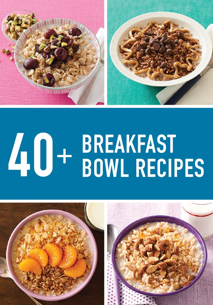 59 best moments that snap crackle and pop images on pinterest when it comes to family friendly recipes were always looking for new ccuart Choice Image