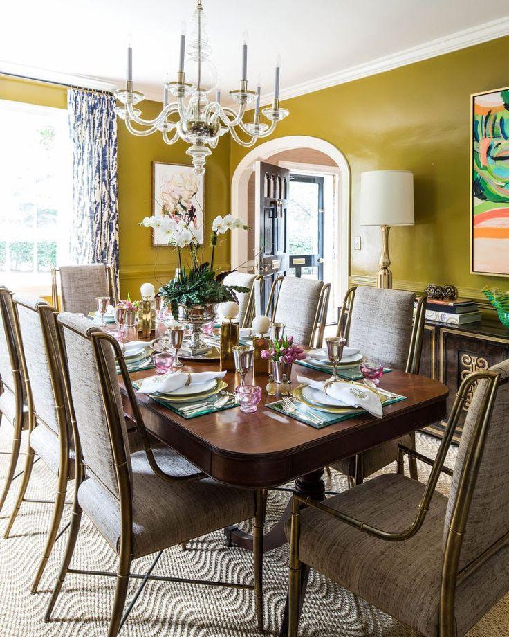 Bedroom Color Schemes Ideas Bedroom Furniture Cupboard Designs Bedroom Paint Ideas Orange Hdb Bedroom Door: Best 25+ Mustard Living Rooms Ideas On Pinterest
