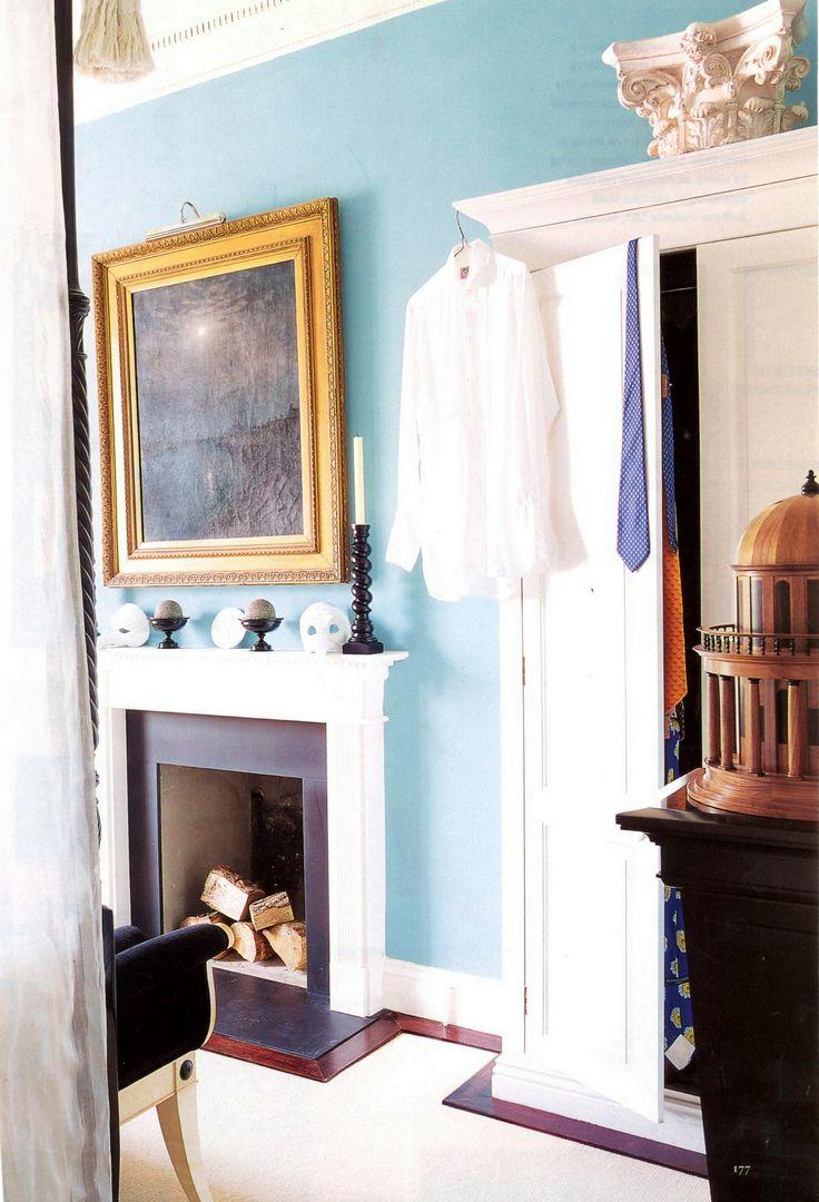 Best 17 Best Images About Color Schemes Aqua Blue Fro Serenity 400 x 300