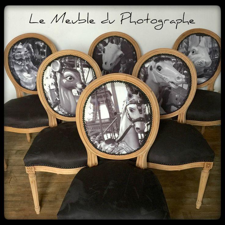 les 25 meilleures id es de la cat gorie chaise medaillon sur pinterest fauteuil medaillon. Black Bedroom Furniture Sets. Home Design Ideas