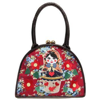 choice purses
