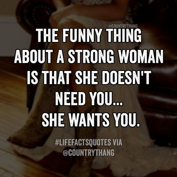 Men Looking At Other Women Quotes: The 25+ Best Soul Mate Quotes Ideas On Pinterest