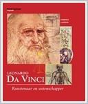 Dit boek bevat de feiten over het leven van Leonardo da Vinci én laat zien wat voor een enorme sprong voorwaarts de wetenschap had gemaakt als Leonardo's geniale uitvindingen niet in de vergetelheid waren geraakt.