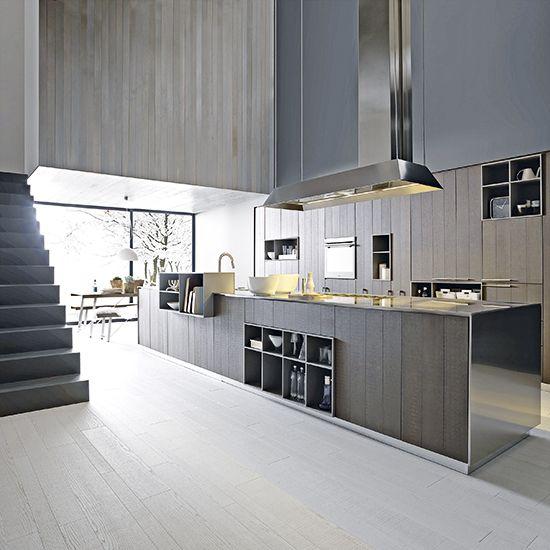Kitchen Designs With Island Cooktop: Best 10+ Island Range Hood Ideas On Pinterest