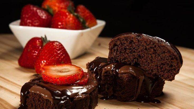 17 Best Images About Elegant Foods & Desserts On Pinterest