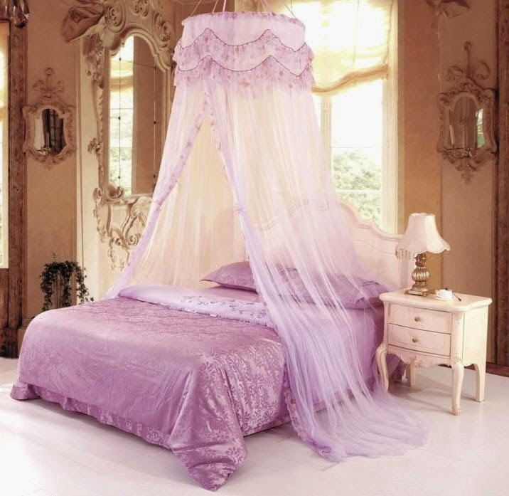 Bed canopy meaning bed canopy mount bed canopy make your for Build your own canopy bed