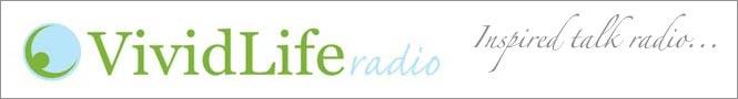 VividLife Radio - Inquiring into the Core of Depression