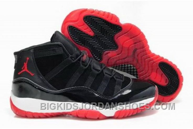 http://www.bigkidsjordanshoes.com/where-can-i-buy-for-air-jordan-11-mens-shoes-fur-for-winter-online-black-red-2016-sale.html WHERE CAN I BUY FOR AIR JORDAN 11 MENS SHOES FUR FOR WINTER ONLINE BLACK RED 2016 SALE Only $94.00 , Free Shipping!