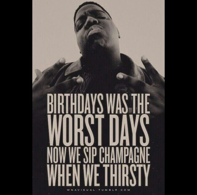 Biggie Smalls Best Quotes: 56 Best Notorious B.I.G. Art Images On Pinterest