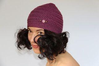 Paola Collection: #cappelliniuncinetto