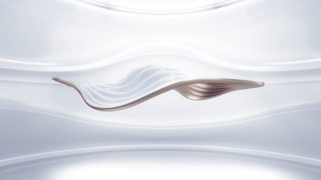 """After the""""the F1"""" I did last year,OPPO ask me to to create a new video for their update version.""""F1s"""" the key word is also """"selfie"""",but this time they want to add a """"skin care"""" concept in it. So I try to use wave to achieve the flow feeling ,and you will see some stupid Cosmetics pot at the end XD  Software:Cinema 4D(octane render),AE,PR Client: OPPO Concept,Design,Direction: SOMEI 孙世晟 Modeling: Kai Lin 林凯 Animation/Lighting/Rendering/Compositing/Editing: SOMEI 孙世晟 Music & Sound..."""